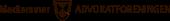 Logo_medlemmer_Advokatforeningen_SH_web
